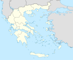 700px-Greece_location_map.svg